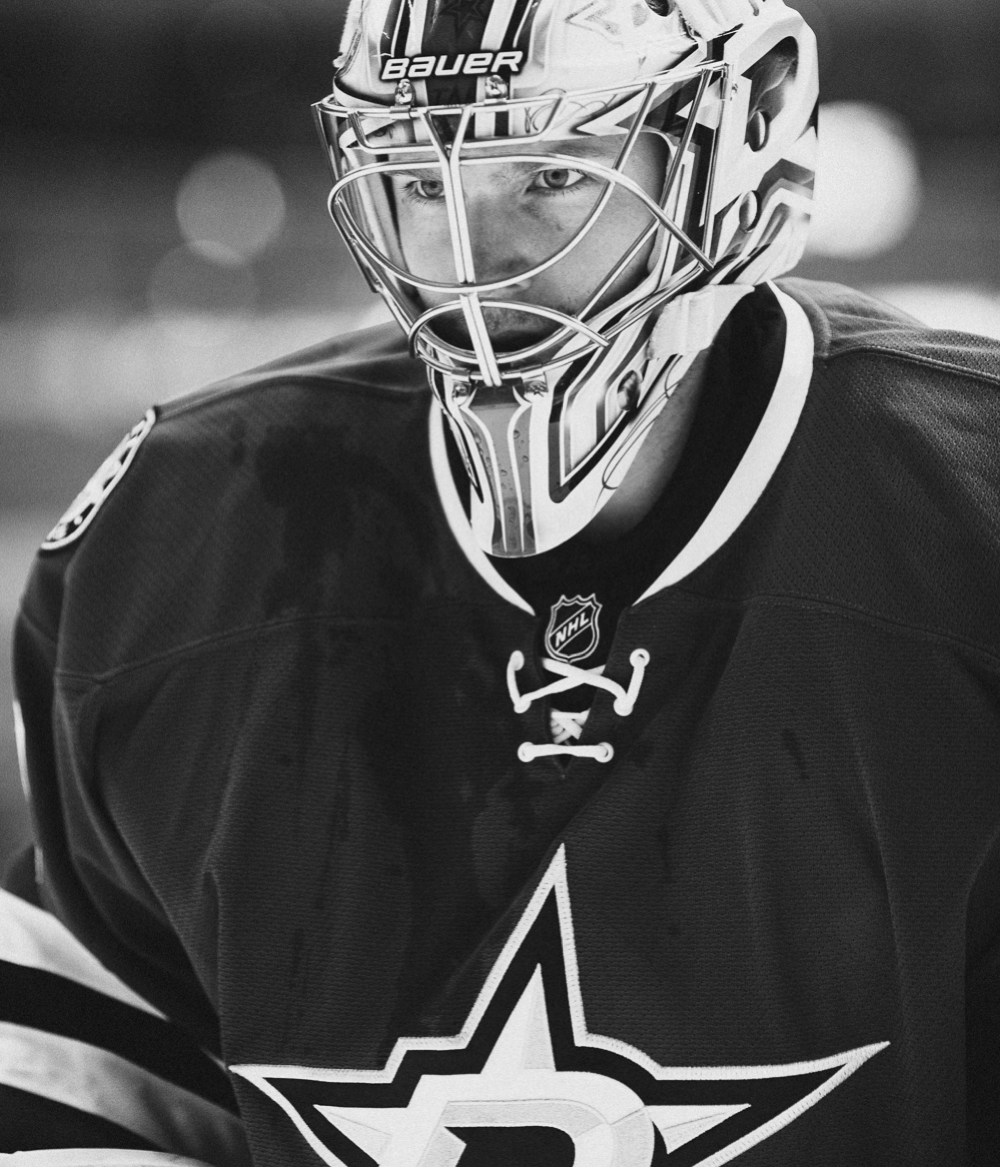 Dallas Stars_0066.jpg