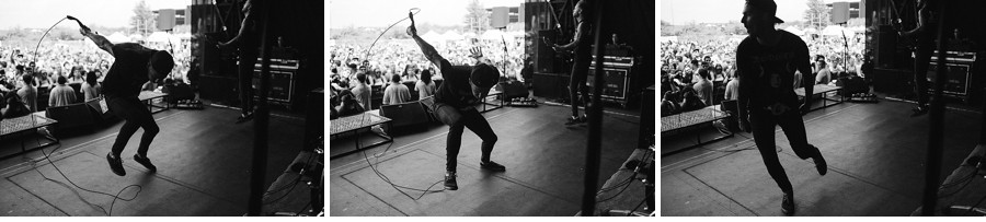 Vans Warped Tour 2015_0016.jpg