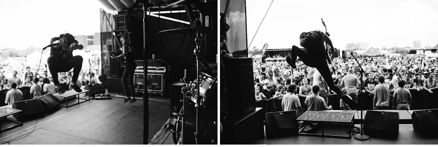 Vans Warped Tour 2015_0018.jpg