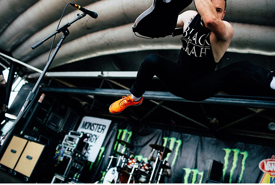 Vans Warped Tour 2015_0033.jpg