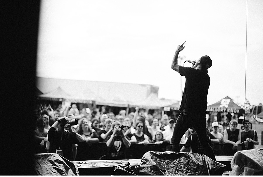 Vans Warped Tour 2015_0039.jpg