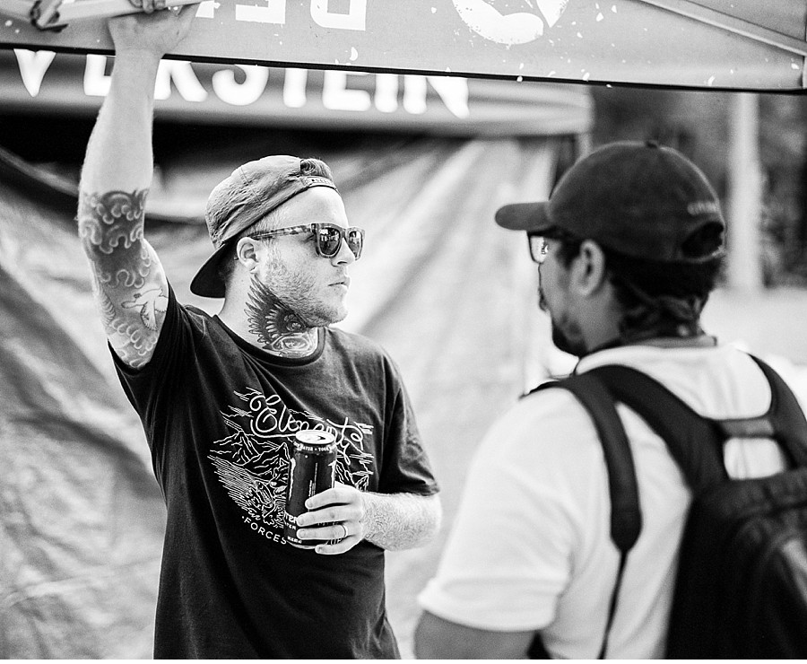 Vans Warped Tour 2015_0048.jpg