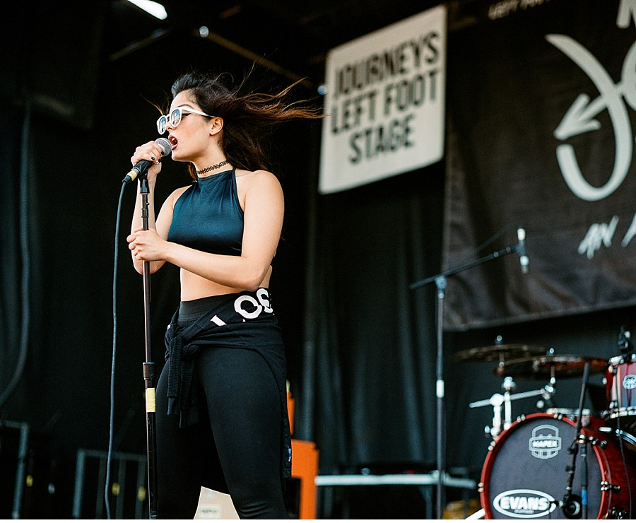 Vans Warped Tour 2015_0052.jpg