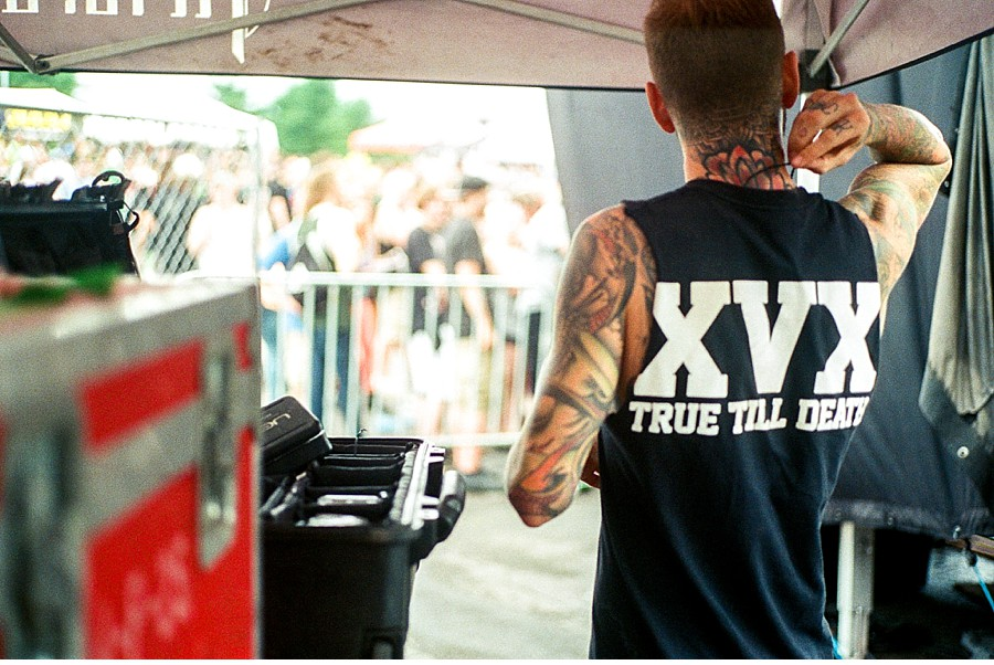Vans Warped Tour 2015_0061.jpg