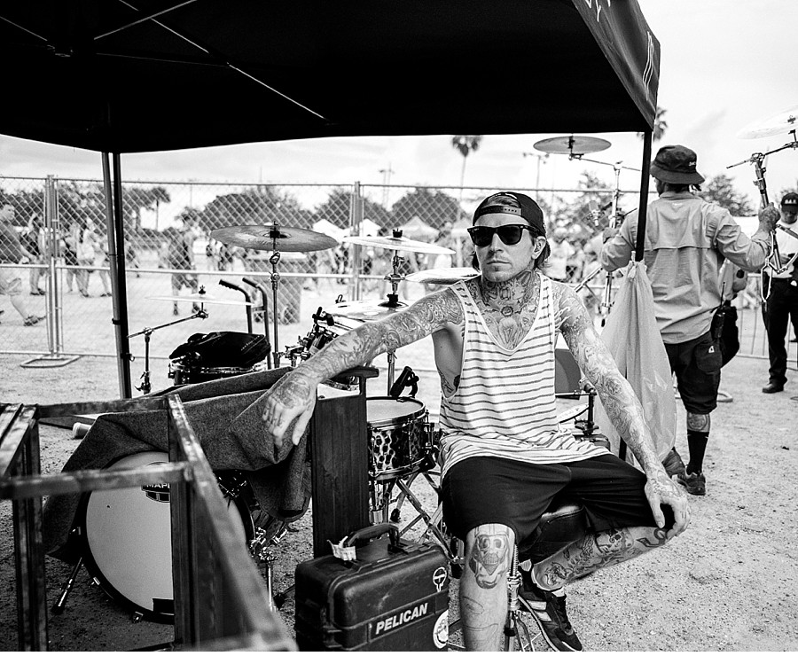 Vans Warped Tour 2015_0062.jpg