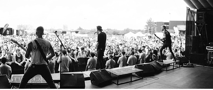Vans Warped Tour 2015_0086.jpg