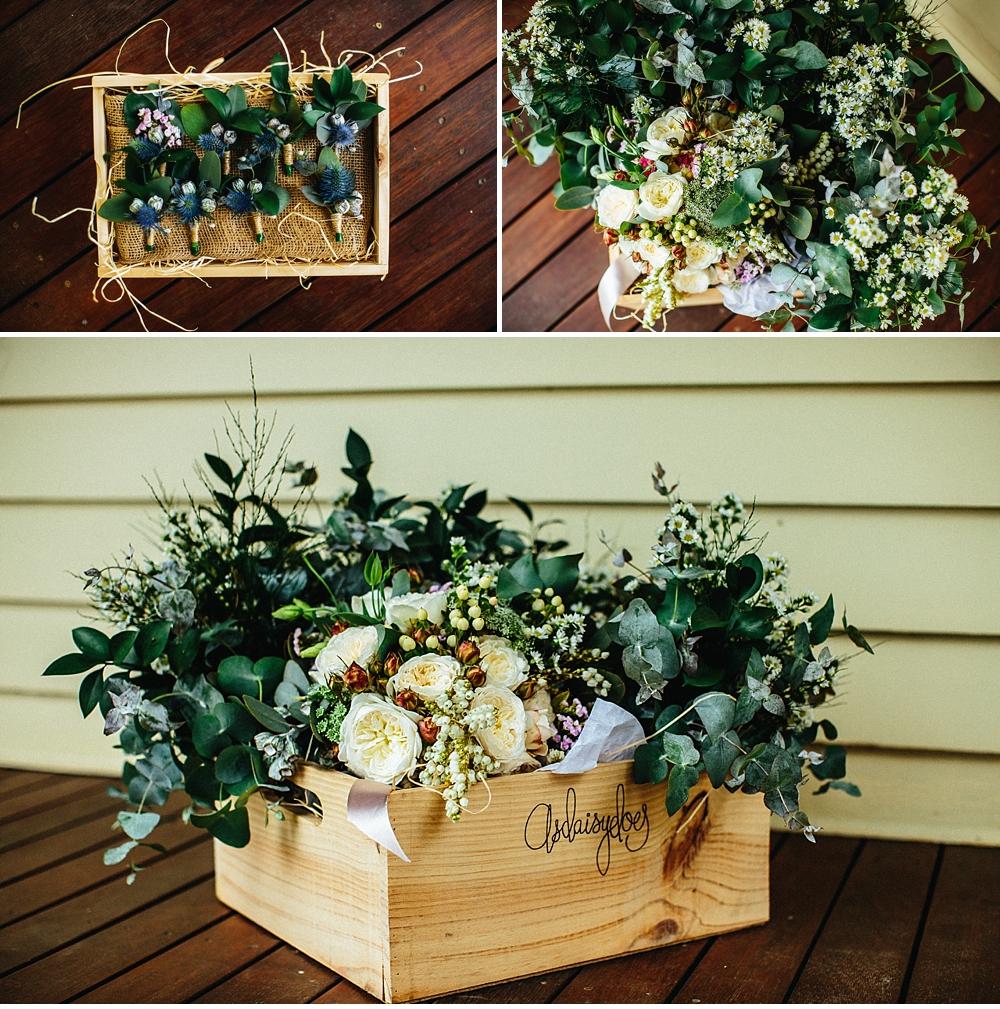 Australian Wedding_0002.jpg
