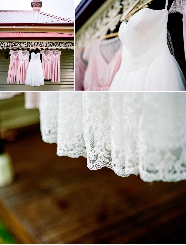 Australian Wedding_0007.jpg