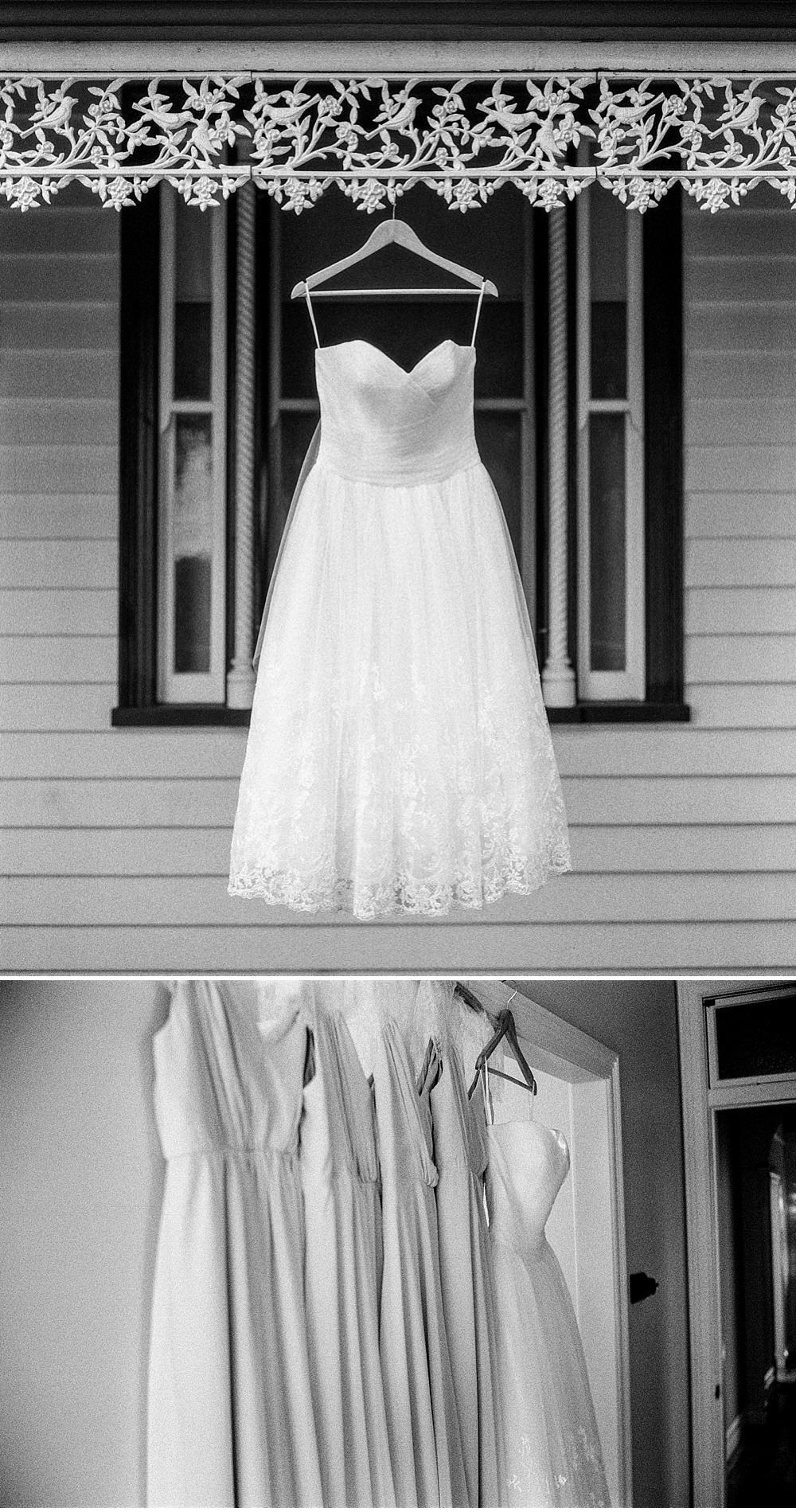 Australian Wedding_0006.jpg