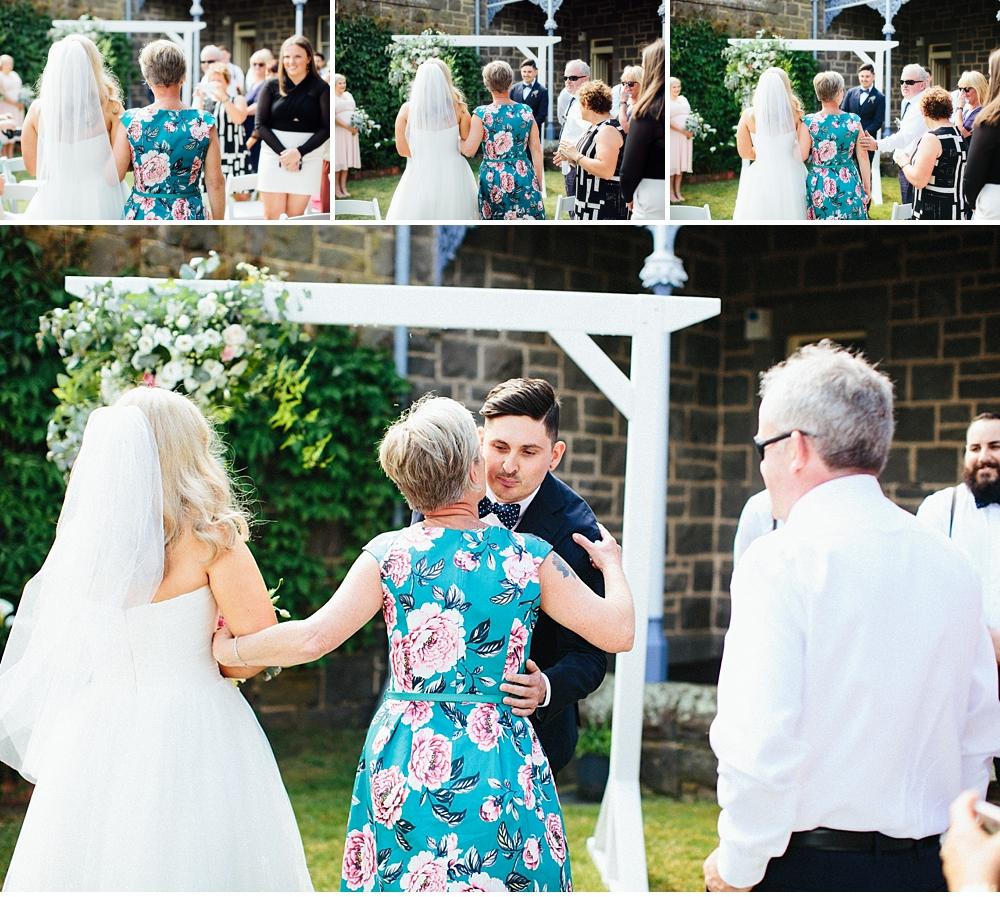 Australian Wedding_0033.jpg