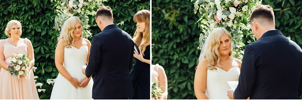Australian Wedding_0038.jpg