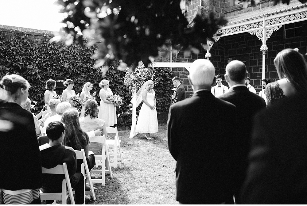 Australian Wedding_0039.jpg