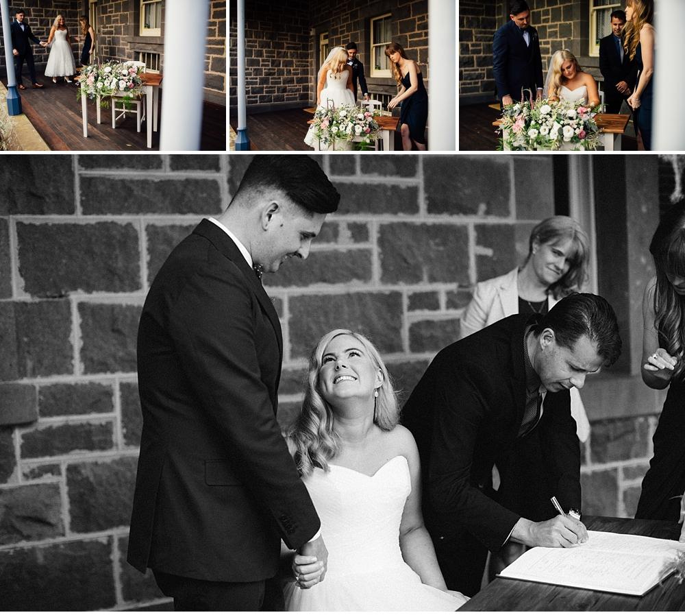 Australian Wedding_0044.jpg
