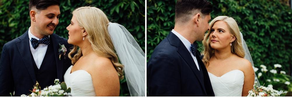 Australian Wedding_0054.jpg