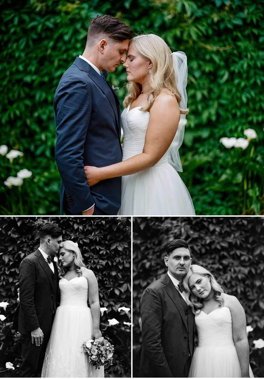 Australian Wedding_0055.jpg
