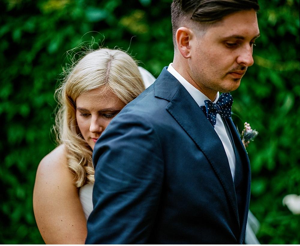 Australian Wedding_0058.jpg