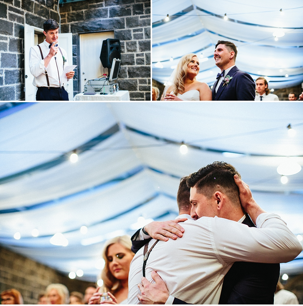 Australian Wedding_0062.jpg
