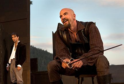 Iago - Othello  LTSF - lake tahoe shakespeare festival.jpg