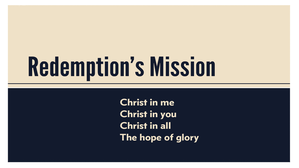 A---Mission-B.jpg