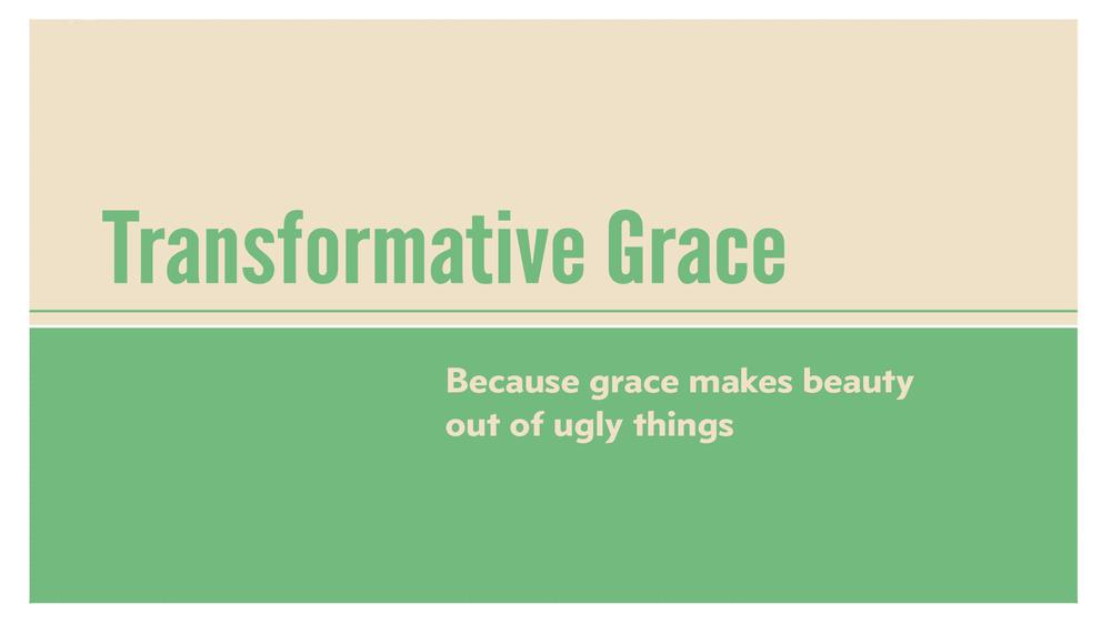 2---Grace-B.jpg