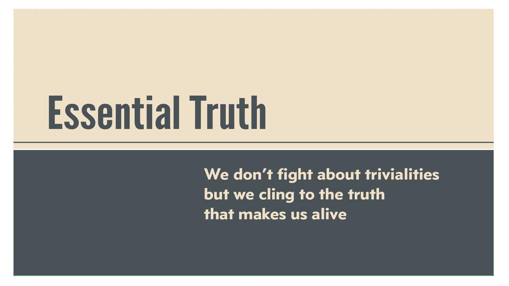 3---Truth-B.jpg