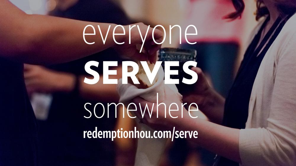 3 - Serve.jpg