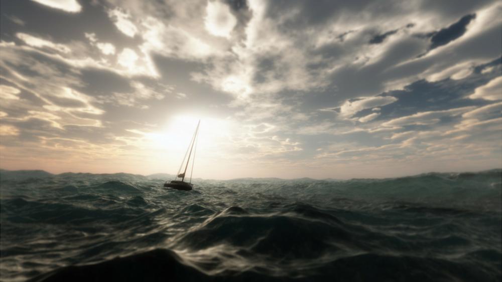 Lost at Sea - Final.png