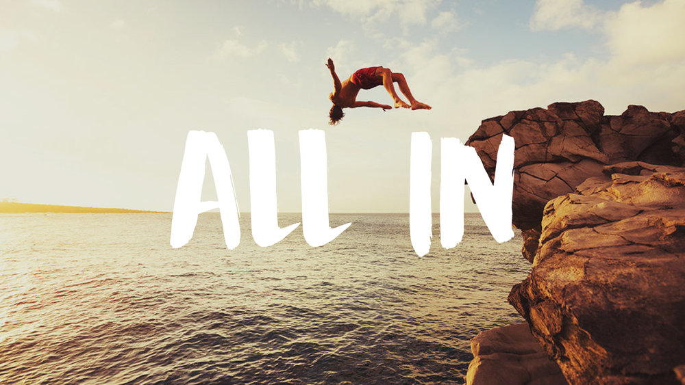 AllIn.jpg