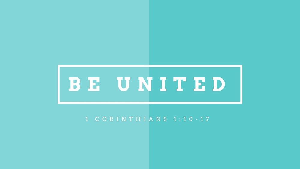 Be United.jpg