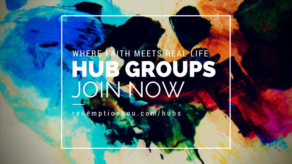 hub groups.jpg