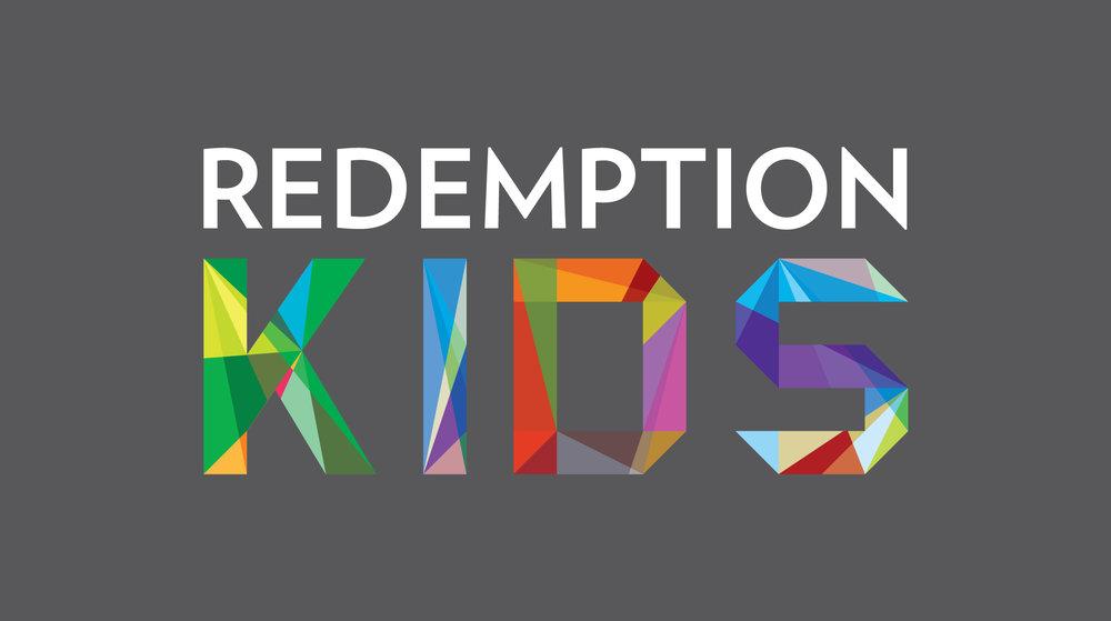 RC Kids Logo.jpg