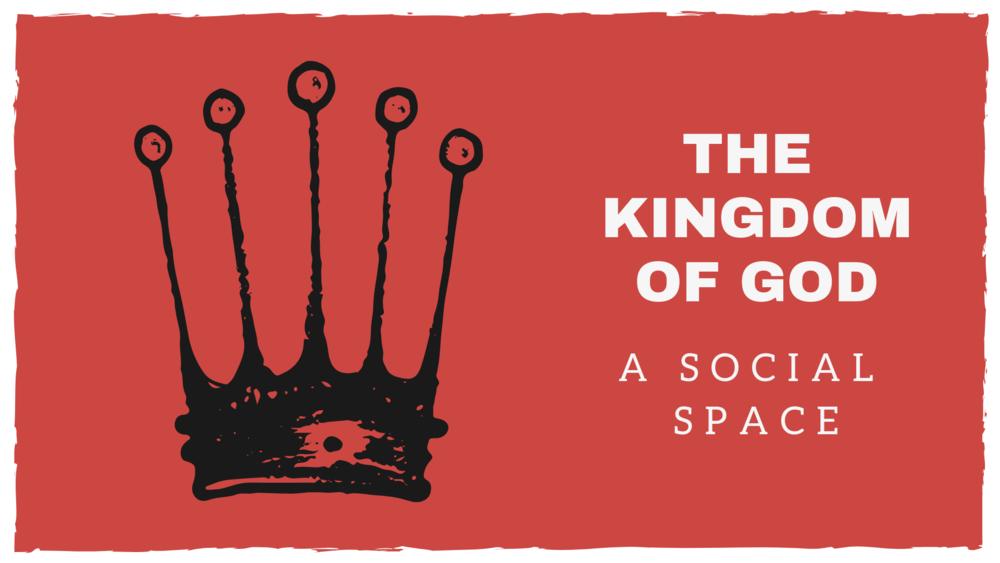 Kingdom of God.png