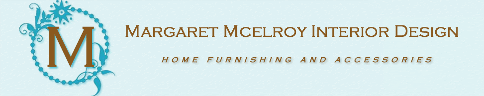 Margaret Mcelroy Interior Design
