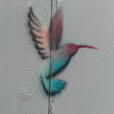 blog-hummingbird.jpg