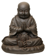 buddha.garden.statue_1_1.jpg
