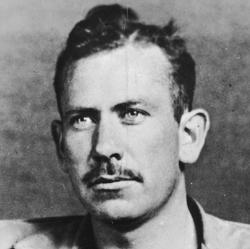 John-Steinbeck-9493358-1-402.jpg