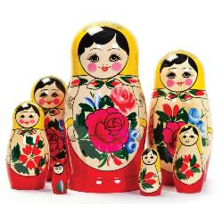 russian_dolls.jpg.jpg
