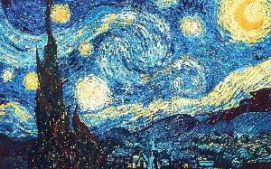 191-Van-Gogh-Starry-Nights-1.jpg