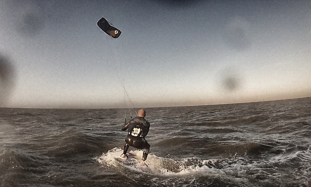 Tim Kite Boarding.jpg