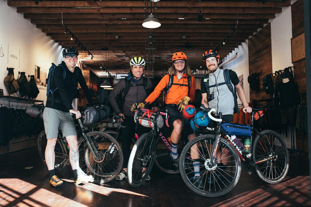 MW + KONA Angel Island crew.jpg