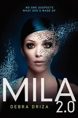 Mila 2.0.jpg