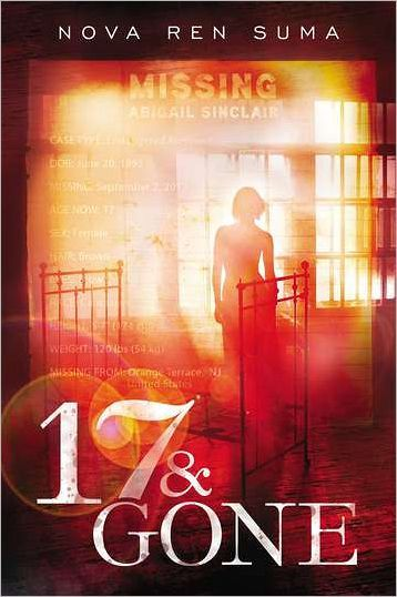 17AndGone.JPG