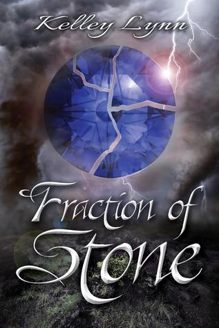 FractionOfStone.jpg