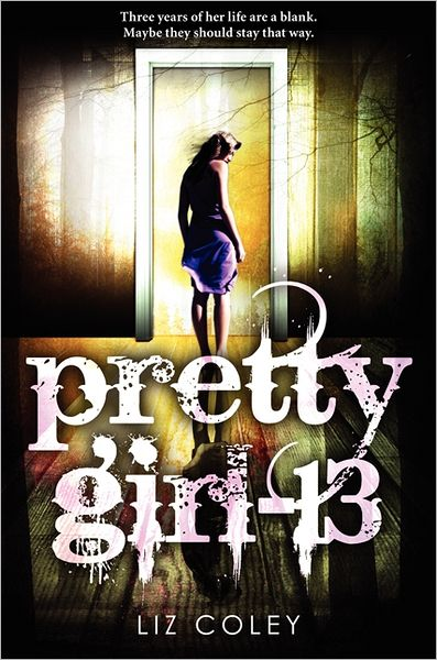 PrettyGirl13.JPG