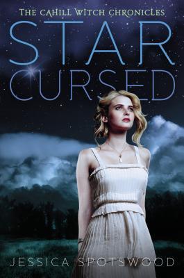 StarCursed.jpg