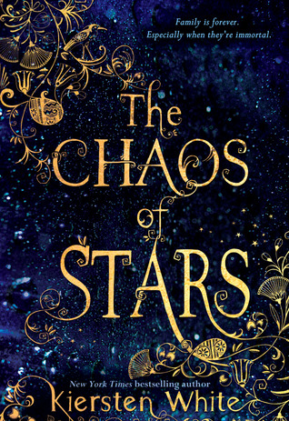 TheChaosOfTheStars.jpg