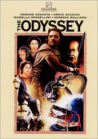 TheOdyssey.jpg