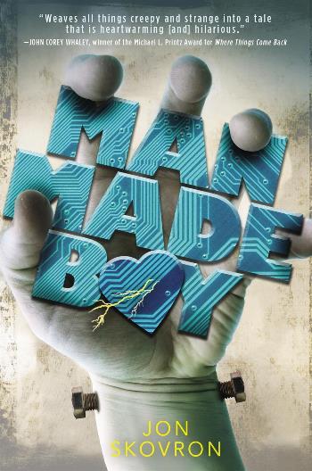 ManMadeBoy.jpg