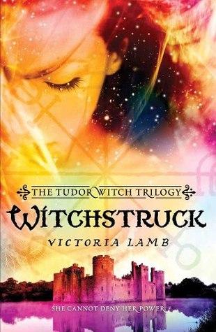 Witchstruck.jpg