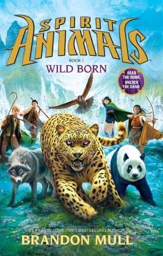 SpiritAnimals-WildBorn.jpg